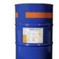 专业甲醇汽油供应商丙烯价格丙烯厂家直销长期批发丙烯