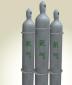 专业甲醇汽油供应商氪气价格氪气厂家直销长期批发氪气
