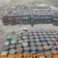 福建废液压油行情后期如何走向?feflaewafe
