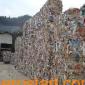 福建厦门长期高价收购废纸,纸皮,纸箱,纸盒feflaewafe