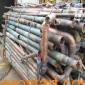 聚明达专业厦门废铜回收公司,服务好。feflaewafe