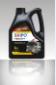 正品美国美孚SKIPO CH-4柴油机油 4L
