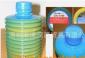 供应厂价销售日本LUBE正品润滑脂LHL-X100-7