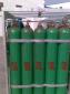 供应高纯氢气价格氢气厂家直销长期批发氢气