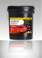 正品美国美孚SKIPO CH-4 柴油机油 18L