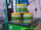 重型车保养专用高温黄油